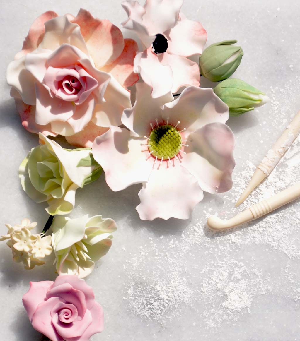 Sugar-flowers-Making-crop-small[1]